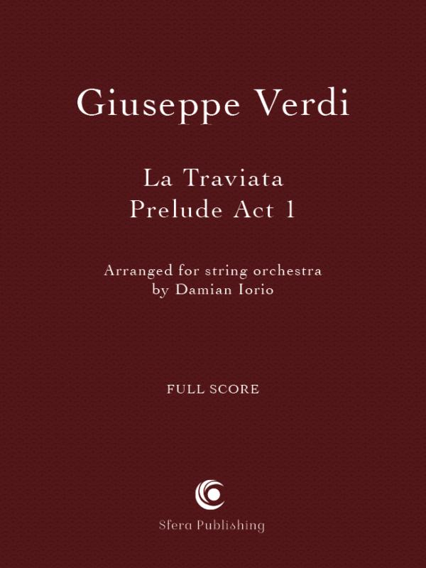 Traviata 1 cover