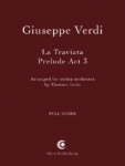 Traviata 3 cover